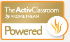 activclassroompowered